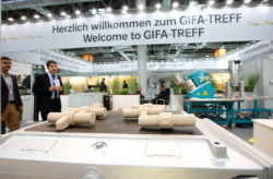 Photo: GIFA-Treff